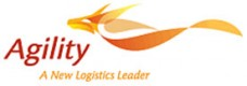 Agility-A-new-Logistics-Leader