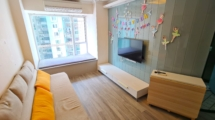 Wa Bao GardenNicely 2-bedroom for Sale華寶花園
